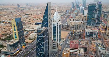 aerial_view_of_riyadh_saudi_arabia