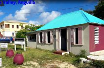 The Valley Anguilla