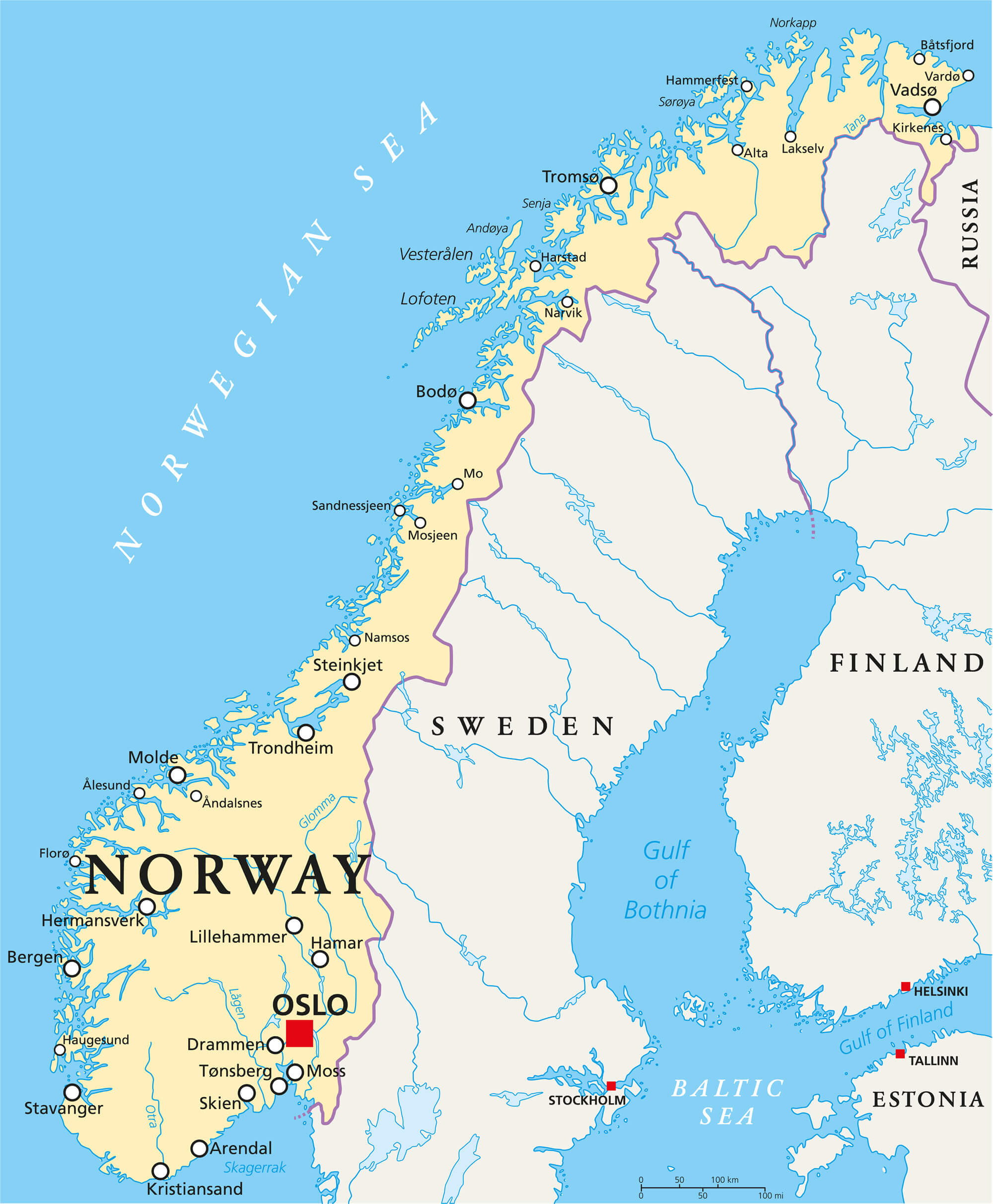 Norway Map - Guide of the World on finland map, brazil map, ireland map, poland map, russia map, iceland map, france map, norwegian map, turkey map, belgium map, united kingdom map, global map, scandinavia map, czech republic map, portugal map, switzerland map, austria map, greece map, europe map, oslo map, scotland map, uk map, north sea map, germany map, spain map, britain map, italy map, denmark map, sweden map, england map, hungary map, cyprus map,