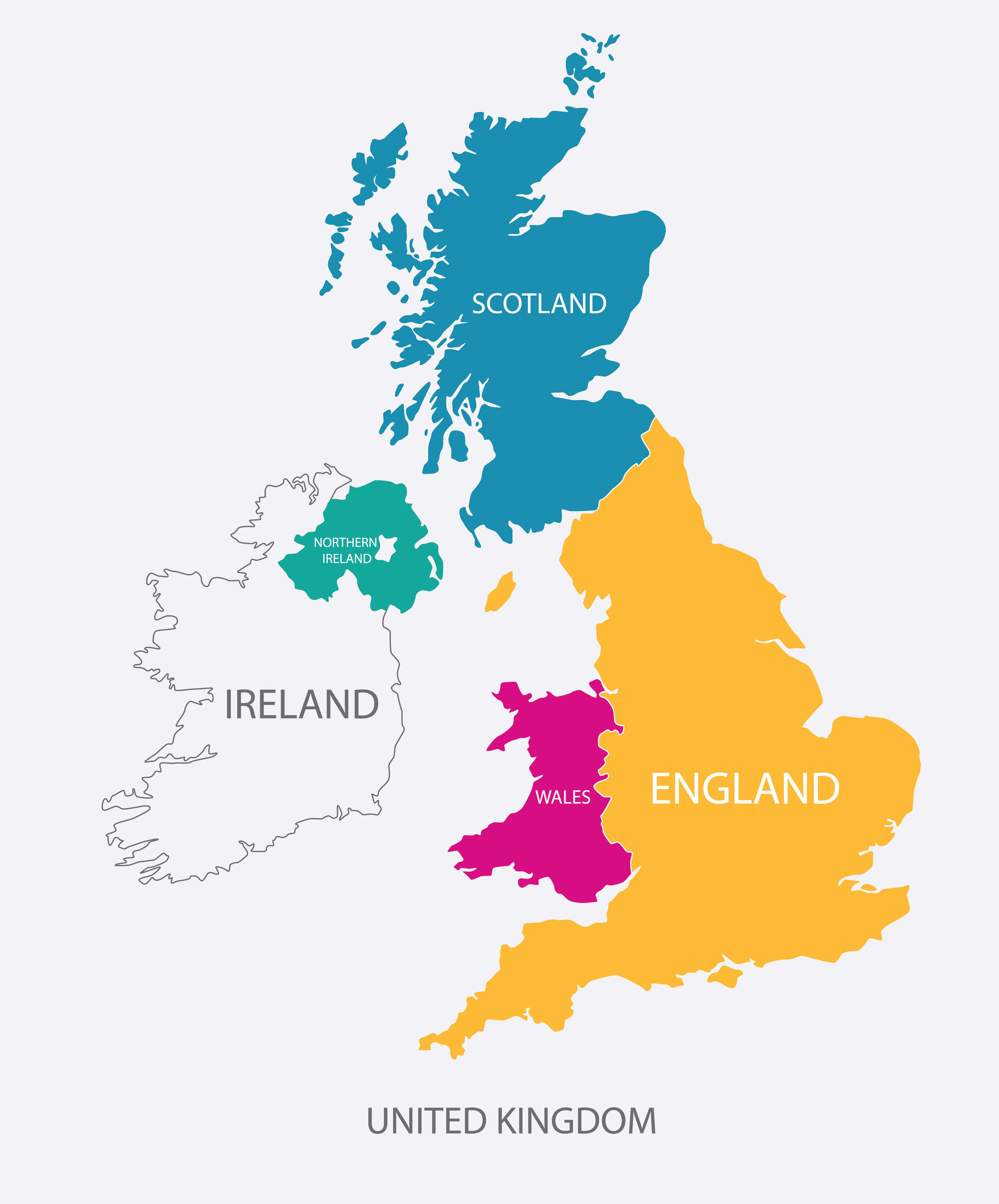 englands economy a part of the united Economy of the united kingdom 1 overview 2 cost of living 3 money the cost of living such us wages varies from one part of the uk to another generally it is more expensive to live in london and the south-east of england, and cheaper up north.