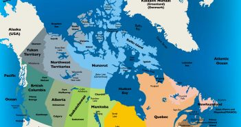 canada_political_map.jpg