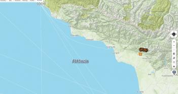 otap map abkhazia