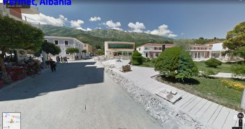 Permet Albania