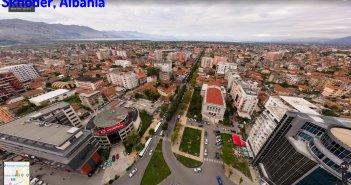 Skhoder Albania