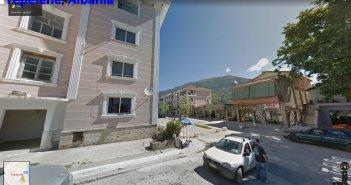 Tepelene Albania
