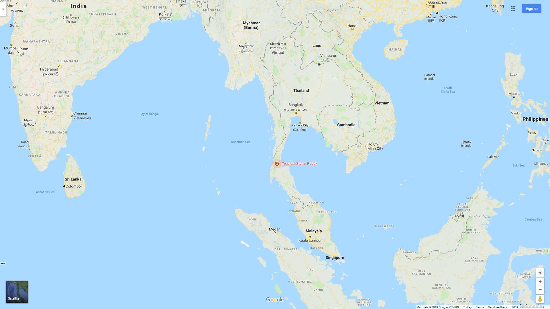 thailand_storm_map